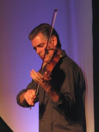 Bruce Wethey