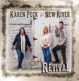 Revival--KPNR cover photo