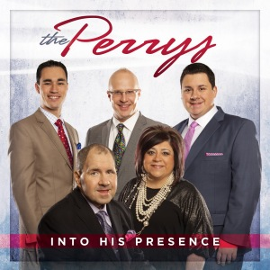 The Perrys - Into His Presence