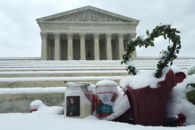 Scalia memorial.jpg